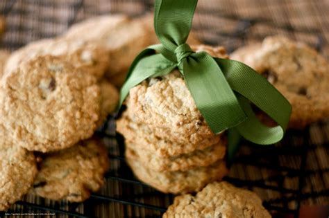 fond d 馗ran de bureau tlcharger fond d 39 ecran widescreen biscuits nourriture cuisson fonds d 39 ecran gratuits pour votre rsolution du bureau 3500x2330 image 582262
