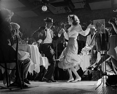 1940's New Orleans Jazz Night Club  Google Search Born