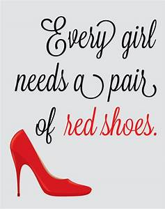 62 best I Want ... Flat Shoes Quotes