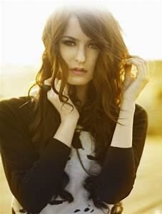scout taylor compton on Tumblr