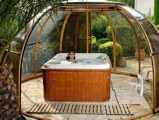 hot tub enclosure spa dome orlando galleries retractable hot tub enclosure sunrooms