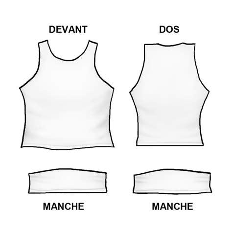 dessine ton propre  shirt pour le jeu star stable
