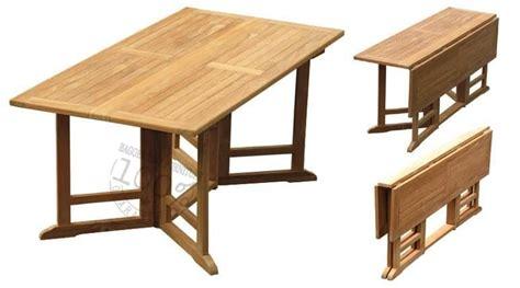 outdoor furniture sale amazon bagoes teak furniture