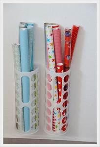 Geschenkpapier Aufbewahrung Ikea : geschenkpapier aufbewahrung ikea on bett mit aufbewahrung tee aufbewahrung ~ Orissabook.com Haus und Dekorationen