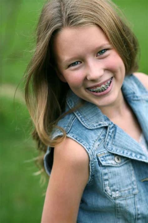 portland orthodontist childrens orthodontics portland
