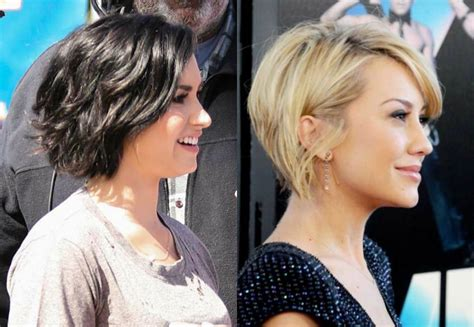 All About Popular Hairstyle Ideas