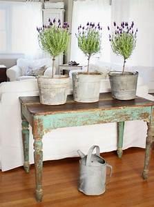 French Farmhouse Decorating Blog
