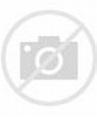 Benedict Cumberbatch - Wikipédia Sunda, énsiklopédi bébas