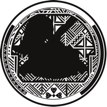 American Samoa Svg – 427+ SVG File for Silhouette