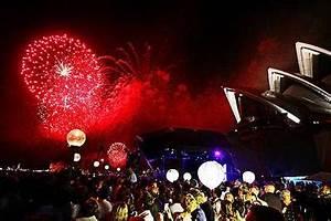 New Year s Eve mayhem National