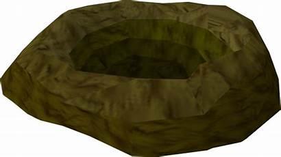 Hole Runescape Wikia