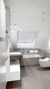 Badezimmer Gestalten Dachschräge : kleines bad mit dachschrage gestalten interior design und m bel ideen ~ Markanthonyermac.com Haus und Dekorationen