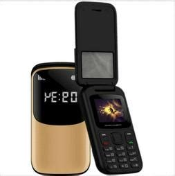 maxwest uno clam  flip phone unlocked