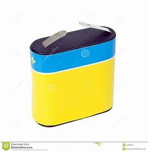 Batterie Kapazität Berechnen : alkalische batterie mit zwei kontakten stockbild bild 15625931 ~ Themetempest.com Abrechnung
