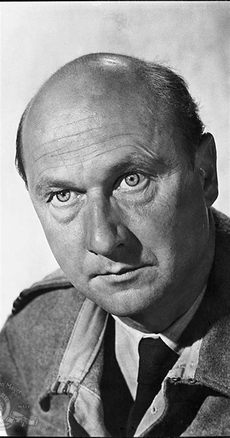Donald Pleasence - IMDb