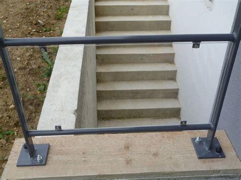 garde corps escalier castorama 28 images cuisine escaliers garde corps cantini m 195 169 tal