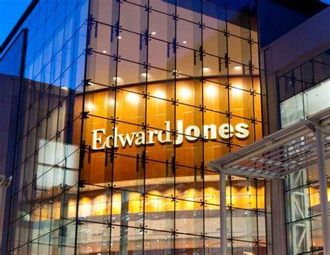News & Media | Edward Jones
