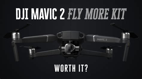 dji mavic  prozoom fly  combo worth  aerial guide