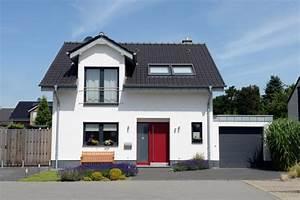 Fertighäuser Aus Polen : fertighaus aus polen kann man so viel geld sparen ~ A.2002-acura-tl-radio.info Haus und Dekorationen