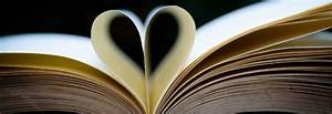 Why, Book, Lovers, Are, The, Most, Lovable, People