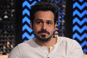 Emraan Hashmi talks about Raaz 4 and Murder 4