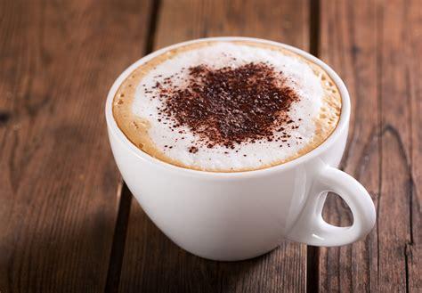 Can U Put Protein Powder In Coffee