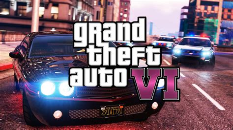 Next Grand Theft Auto To Have A Drastically