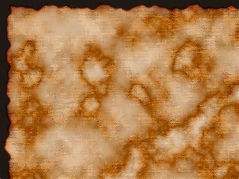 burnt paper texture designs  psd vector eps