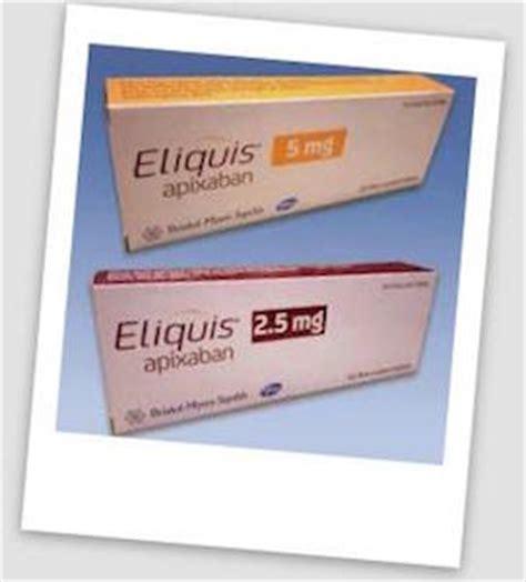 eliquis stroke intestinal bleeding attorney dallas
