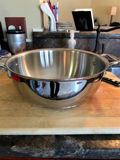 interesting price scores cookware copper chowhound