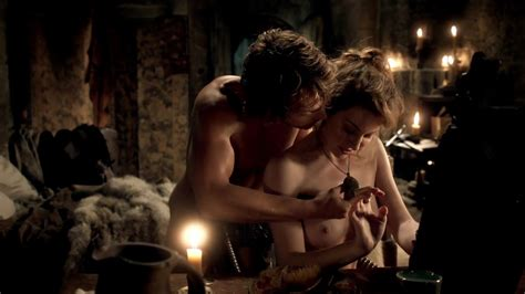 Esme Bianco Doggy Sex From Game Of Thrones Scandalpost
