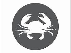 Cancer the Crab Star Constellation Facts Astronlogia