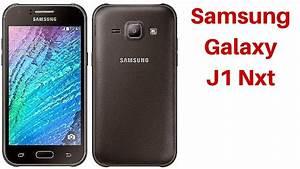 Samsung Galaxy J1 Nxt - Price  U0026 Specification