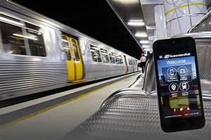 Queensland Rail | We aim to be Australia's best performing ...