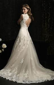 Dressilyme occasion wear wedding dresses for Dressilyme wedding dress