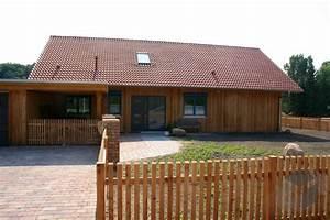 Kfw 40 Haus : einfamilienhaus rosi 2 kfw effizienzhaus 40 von dammann haus ~ A.2002-acura-tl-radio.info Haus und Dekorationen
