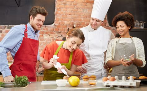 cours de cuisine smartbox cours de patisserie smartbox