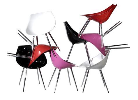 mobilier de bureau maroc prix bureau maroc prix 28 images bureau d angle prenez un