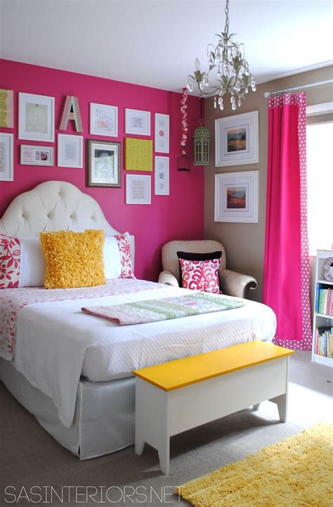 bedroom designs pink 25 best ideas about gray pink bedrooms on pinterest 10400 | 0ab7f3f3ea29a469de8707dc338c722e