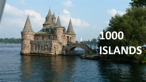 Boat Trailers For Sale Kingston Ontario by 1000 Islands Boat Tour In Gananoque Kingston Ontario C
