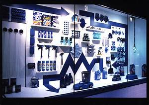 Visual Merchandising Einzelhandel : visual merchandising window design display retail retail pinterest ~ Markanthonyermac.com Haus und Dekorationen