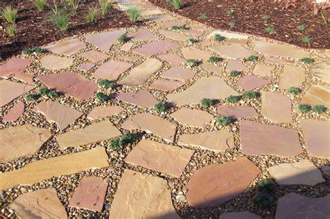 paving inspiration cornerstone landscape construction