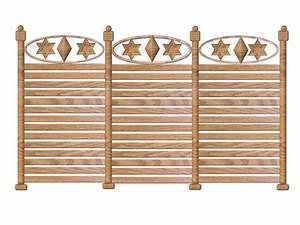 Paravent Extérieur Balcon : tubes paravent balcons escaliers ~ Teatrodelosmanantiales.com Idées de Décoration