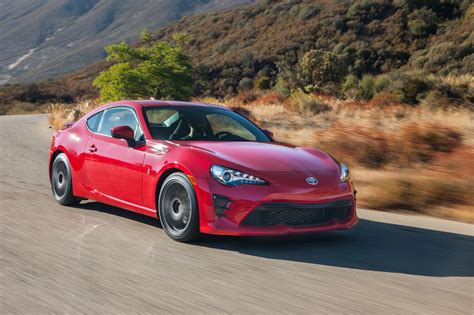 frs toyota 86 2017 toyota 86 reviews and rating motor trend