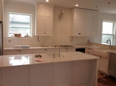 kitchen cabinets with countertops 27 best kitchen images on silestone 9534