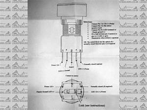 Savage Fog Switch Wiring Diagram