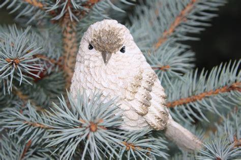 sturtz  copeland colorado blue spruce christmas trees