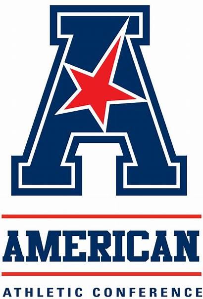 Conference American Athletic Aac Basketball Logos Network