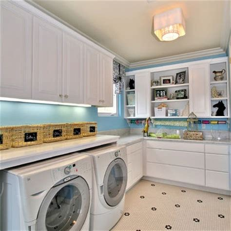 kitchen painting cabinets 105 best stacking washer dryer images on 2401