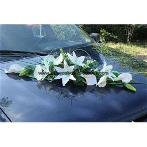 decoration mariage voiture fleurs 421 best images about deco table on invitations mariage and destinations